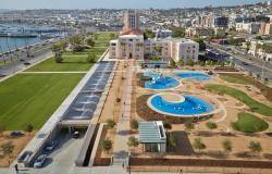 City Park_9664