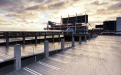 Tasman Parking_EK_23