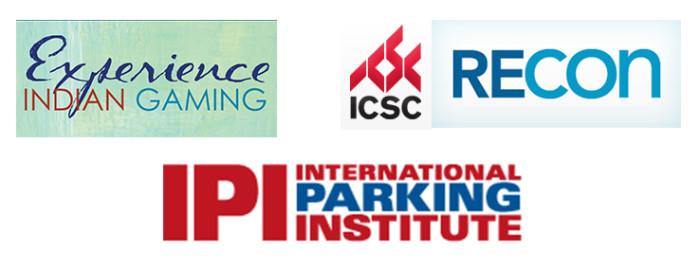 tradeshow logos