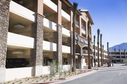 Desert Hills news 2