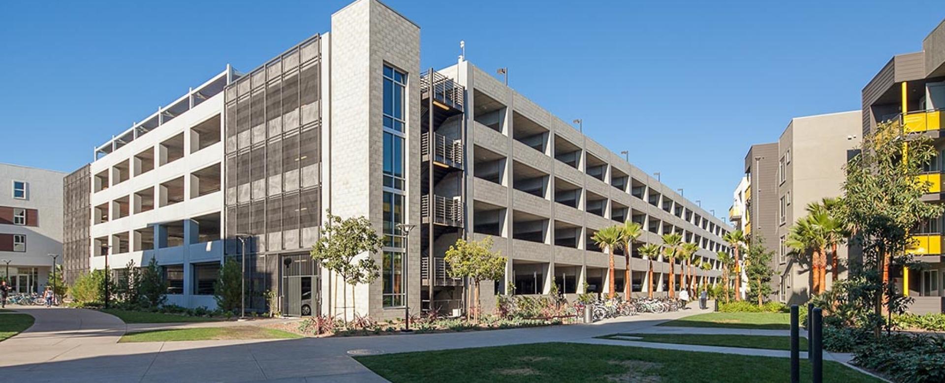 Luxury Apartments Ventura Ca