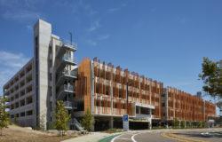 McCarthy UCSD PS