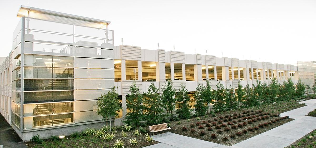 Mills-Peninsula Medical Center